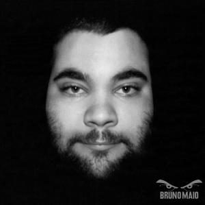 BrunoMaio's Profile Picture