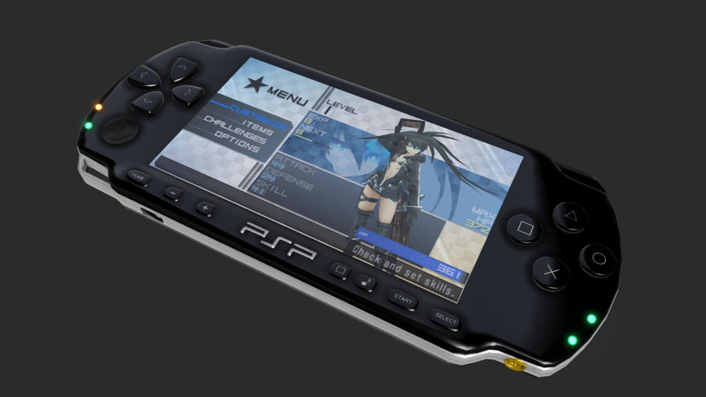psp 3000 games download