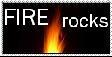Pyromaniac by WarriorCheetah