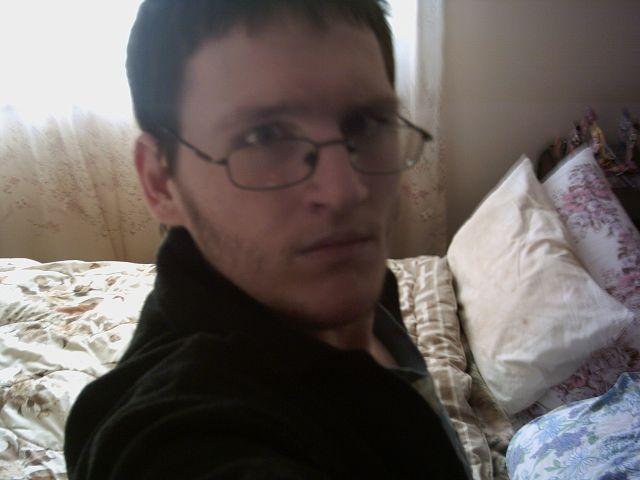 Argol's Profile Picture