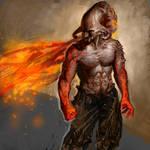 Lords of Magic -Gejan