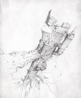 Graehorne by ClintCearley