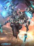 Hyperion Advanced