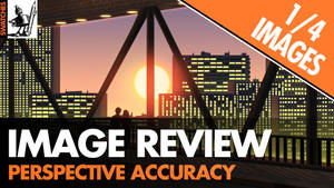 Image Review video
