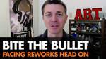 Bite the Bullet - video