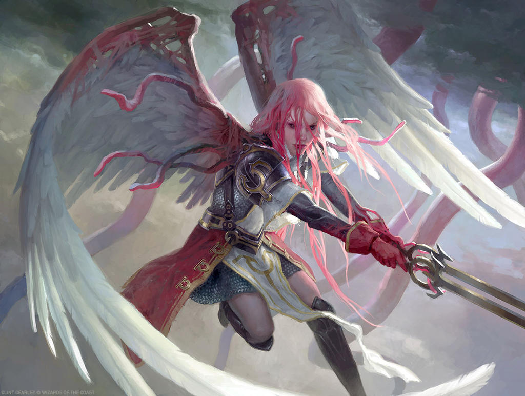 angel of fantasy sexshop borken