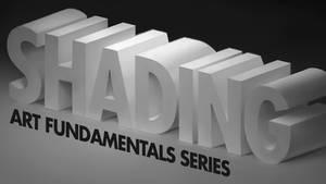 Art Fundamental: Shading - video