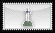 MasterSword Stamp