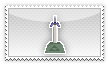 MasterSword Stamp by WiiplayWii