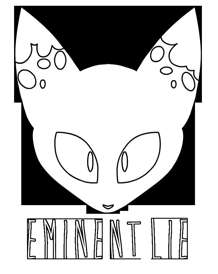 emi sticker!