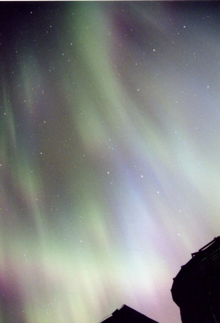 Skyshow Spectacular by Nightwalker50