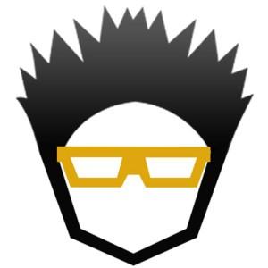 com90000's Profile Picture