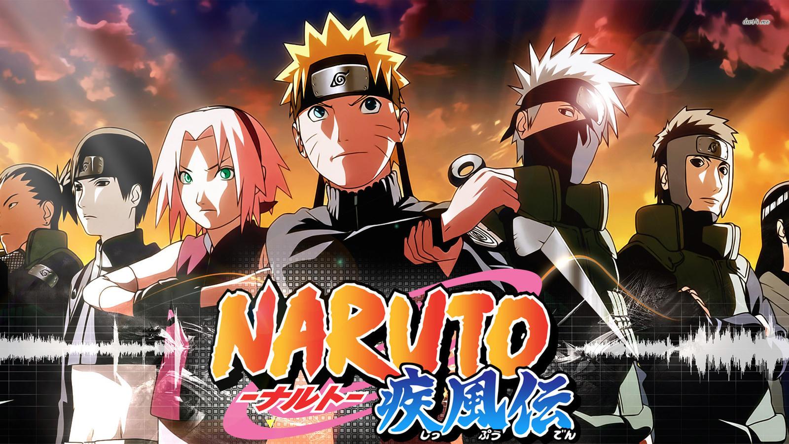 Fantastic Wallpaper Naruto Halloween - naruto_shippuden_anime_wallpaper_by_com90000-d881zai  Pictures_905960.jpg