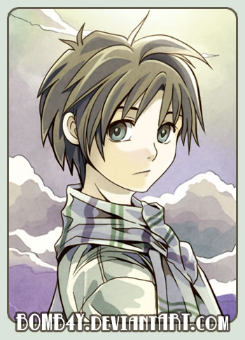 BOMB4Y's Profile Picture