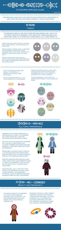 Hooman Infographic 2
