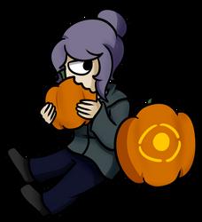 Pumpkins: Naira