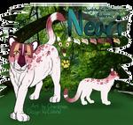 [OC] Neari