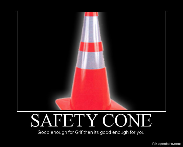 dm_poster__safety_cone_by_riderkid d37tf0z dm poster safety cone by riderkid on deviantart