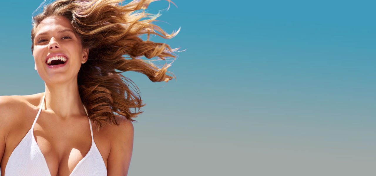 Common At-Home Laser Hair Removal Myths