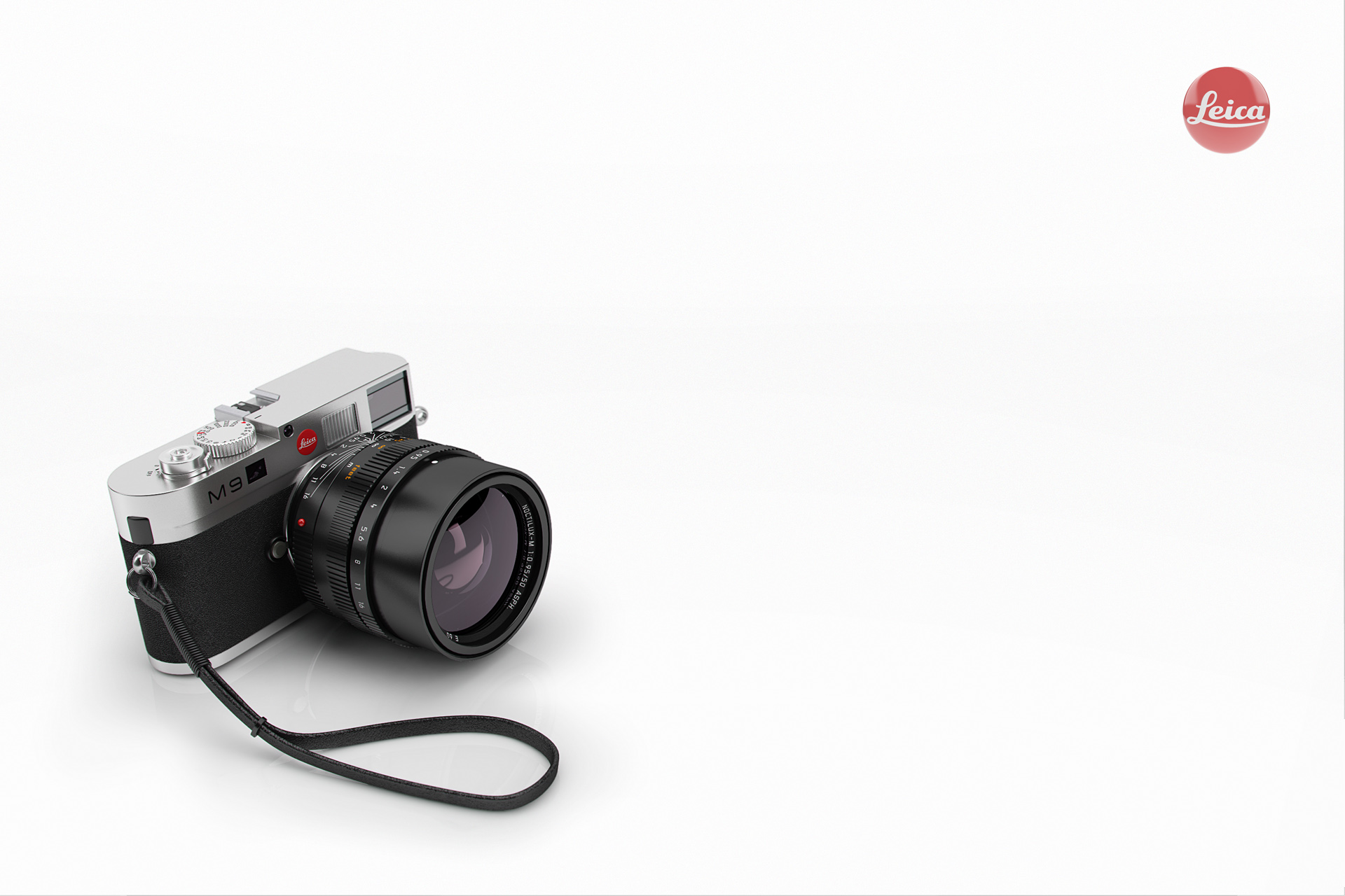 leica 3d cam02 by leto1987 on deviantART
