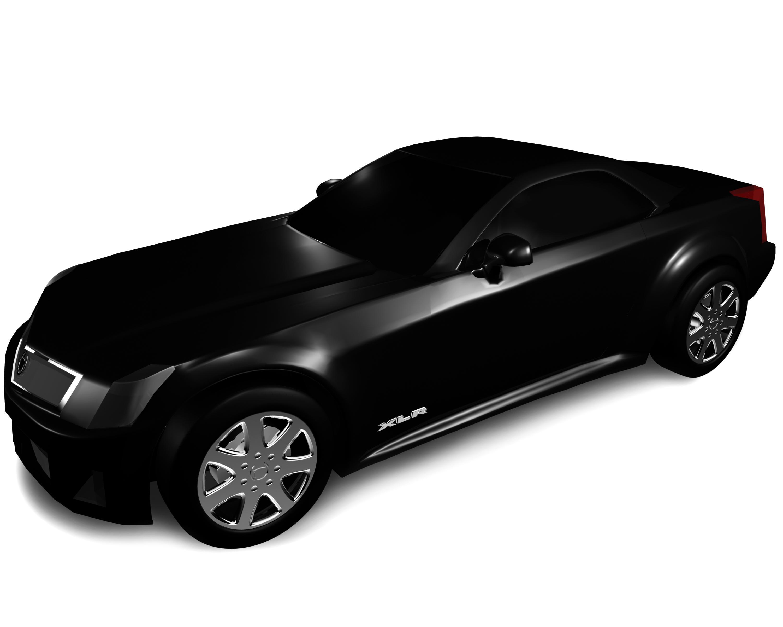 romeo auto alfa year on martin refines ice aston xlr competizione news model sporty cadillac for v