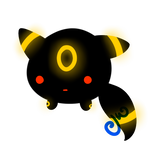 UmBlob