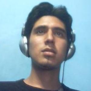 frankgoran's Profile Picture