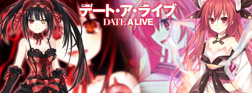 http://orig04.deviantart.net/93c6/f/2013/142/c/7/kotori_with_kurumi_cover__date_a_live__by_hikaruxkotori-d6417m9.png