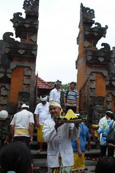Gate Pure