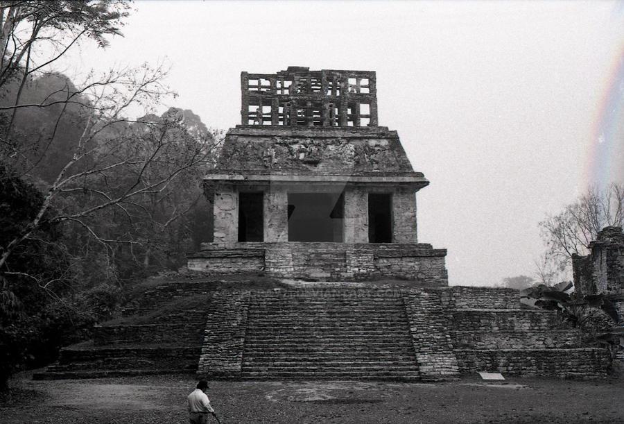 Chiapas Adventure by cbgray71