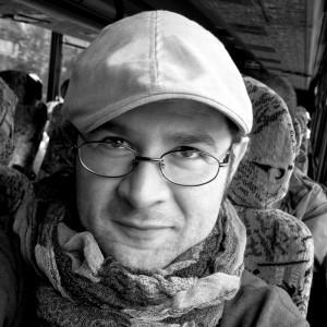 FabrizioBellanca's Profile Picture