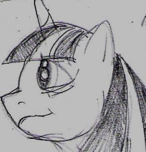 crowqueenuk's Profile Picture