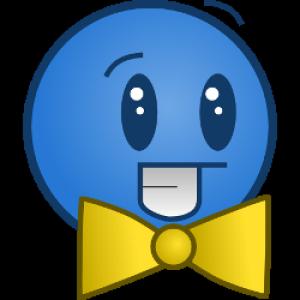 Lushbob's Profile Picture