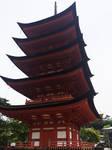Santuario Toyokuni