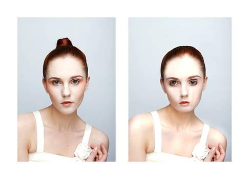 photo retouching 2