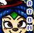 Boom trade by crimson-firefox