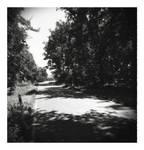 On the road again by Flurschaden