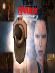 Tomb Raider Anniversary Mod-TR9 Origins