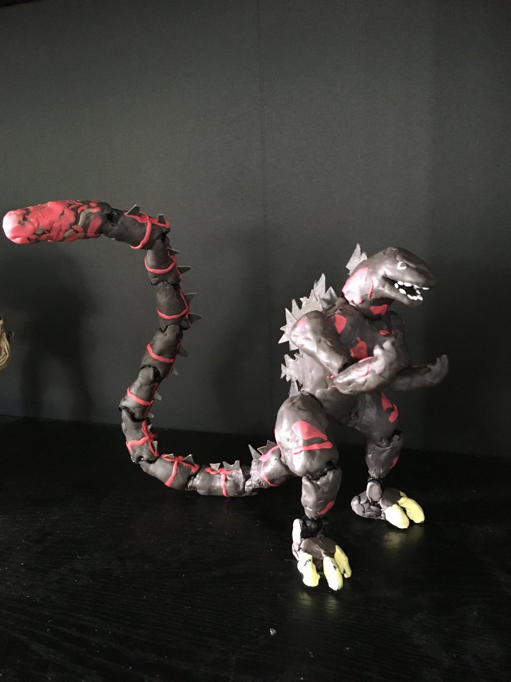 custom action figures thread - page 22