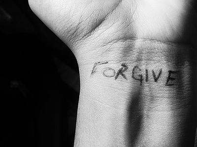 http://fc07.deviantart.com/fs23/i/2008/022/2/3/forgive__by_SelfTitledNightmare.jpg