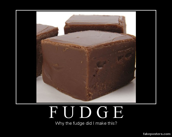 fudge_by_frubaanimacaranaruto d42clti fudge by frubaanimacaranaruto on deviantart