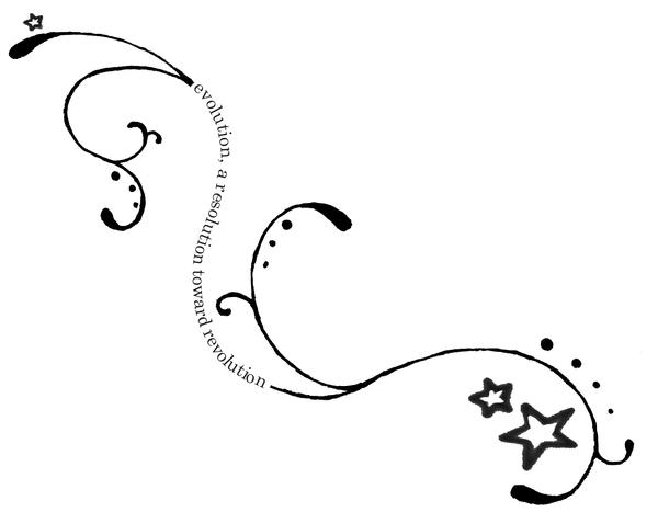tattoo design by starsdigpirates on deviantart. Black Bedroom Furniture Sets. Home Design Ideas