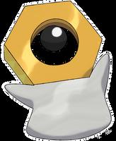 New Pokemon ..? by KyephaLife