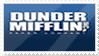 dunder mifflin by RAIDEO-MARS