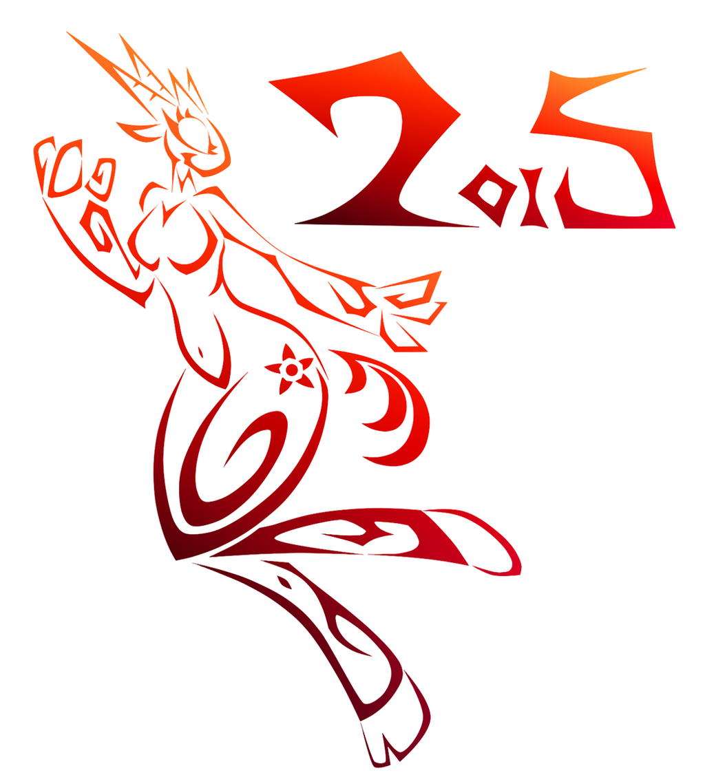 chinese new year 2015 by r mk - When Is Chinese New Years 2015
