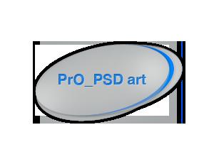 PrOGTA's Profile Picture