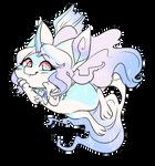 the littlest fairy