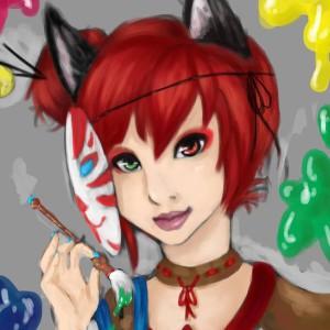Tenimera's Profile Picture