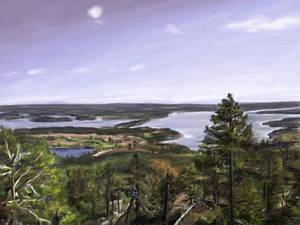 Finnish sight