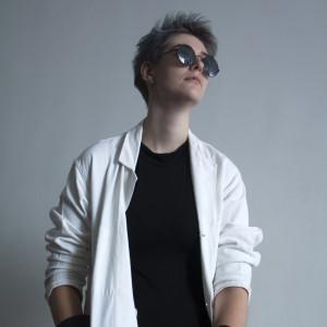 elanor-tea's Profile Picture